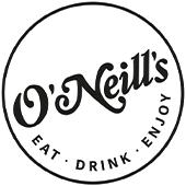 oneils_logo