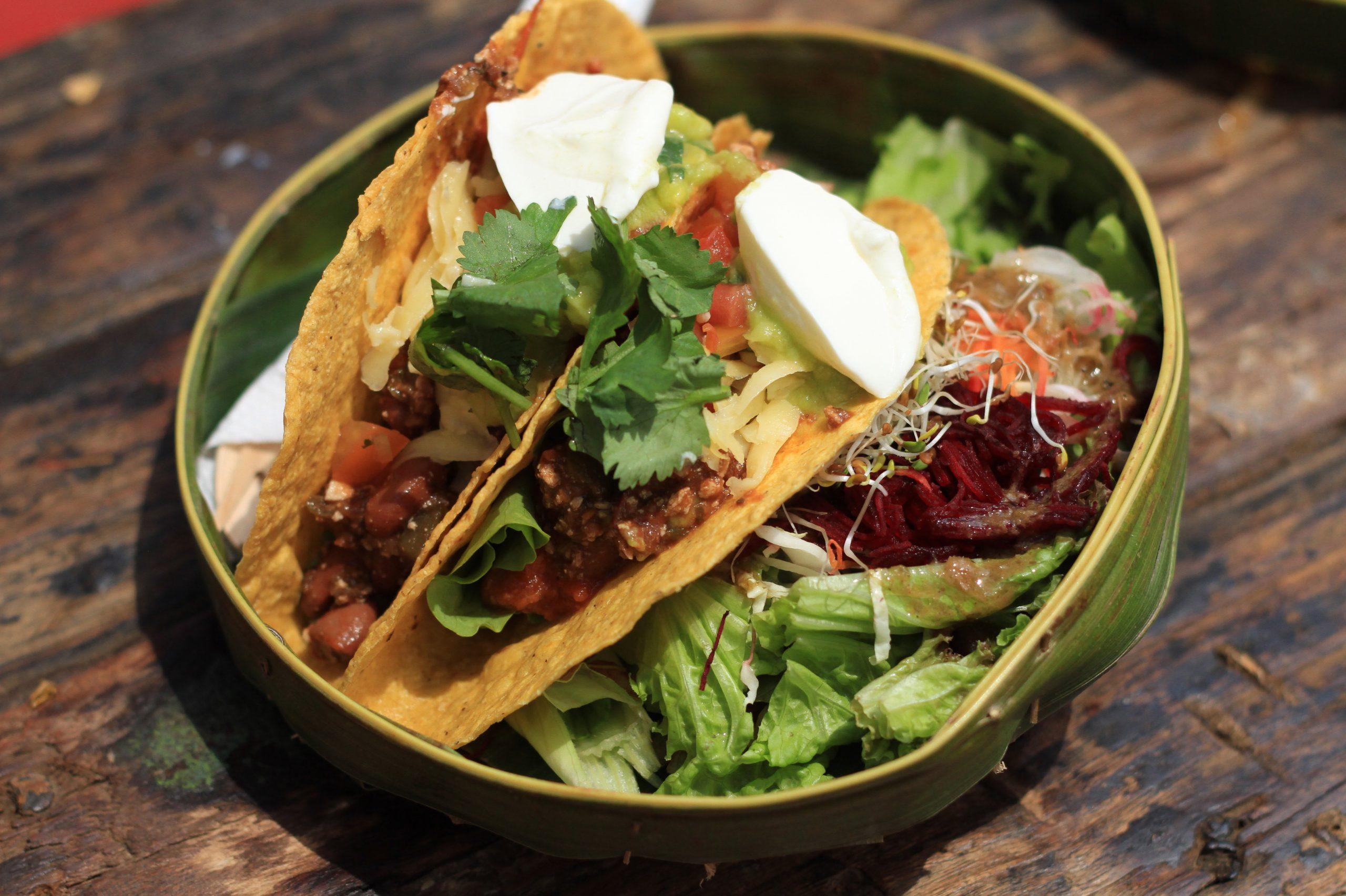 bar-tacos