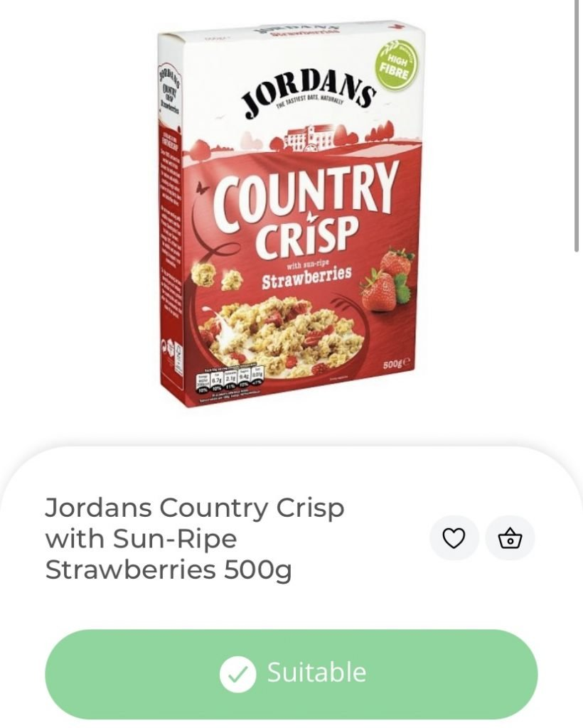jordans country crisp