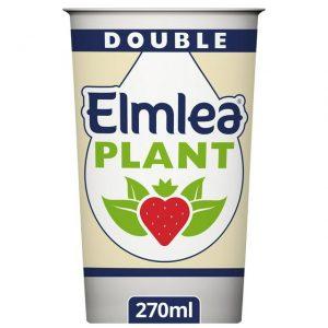 Elmea Plant cream
